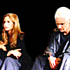 darkly_ironic: (buffy and spike on porch)