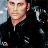 mcgarrett: (ME ☆ Shepard Badass)