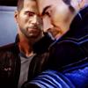 mcgarrett: (ME ☆ Shepard/Kaidan Together)