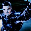 mcgarrett: (ME ☆ Kaidan Biotics)