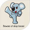 engram: (drop bear) (Default)