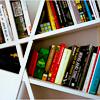 unusualdemoness: (Books)