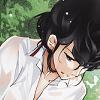 ixionesis: (Goulart Knights :: Hokuto Aoi)