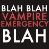heresthecrux: (vamp emergency)