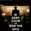 childoftime: (inception: ride the kick)