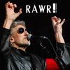 sidewinder: (rawr!)