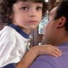 tiny_elros: (noo don't make me go, carried)