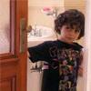 tiny_elros: (peeking)