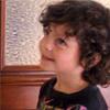 tiny_elros: (cute smile!)