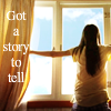 jfiction: (Story to tell)