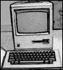 eriktrips: old Mac in black and white (macBW)