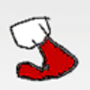 giftstuck: (Default)
