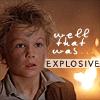 uneasy_cornerstone: (explosive, Mummy Returns: Alex: explosive)