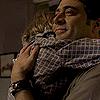 uneasy_cornerstone: (Supernatural: John and wee!Dean: hug, hug2)