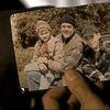 uneasy_cornerstone: (Supernatural: family picture, nostalgic)