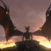 bigdaddydragon: (Dragon - Wingspread)