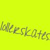 uneasy_cornerstone: (lollerskates, Text: lollerskates)