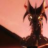 bigdaddydragon: (Dragon - Handsome Dragon)