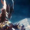 bigdaddydragon: (Dragon - I'm Busy)
