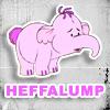 uneasy_cornerstone: (Winnie the Pooh: heffalump)