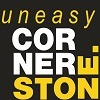 uneasy_cornerstone: (Default)