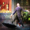 sperrywink: (SinginInTheRain_Don and Umbrella)
