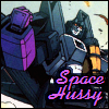 ext_18650: ([tf] starscream is our king)