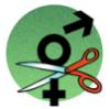 gaudior: (gender)