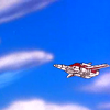 katarik: G1 TRANSFORMERS, Skyfire flying (Up above the world so high)