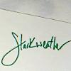 alethia: (Starkweather!)