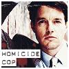 allegraconbrio: (bayliss homicide cop)