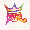 yuri_senritsu: (AraFes, Arashi)