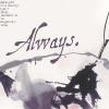 cheloya: (HP >> ALWAYS)