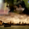 tehomet: (John, Autumnal skies, Sherlock)