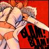 marveloncedaily: Astonishing X-Men #17 (emma frost)