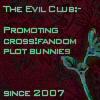 a_lanart: (Evil Club)