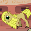 defrostedpride: Even is a pony. Why, Even asks. Why this. (i miss my thumbs)