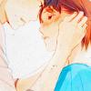 kkscatnip: Nodame Cantabile (totally blushing)