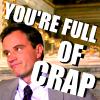 dapatty: (Burke Crap)