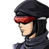 midgarhorizon: ((BC) Raven Obscured)