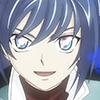psithurism: (Aichi is a crazy bastard)