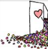 marcicat: xkcd grownups (xkcd grownups)