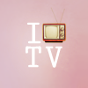 switch842: (Misc: I<3 TV)