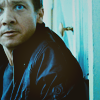 broken_arrow: (surprised shocked renner)