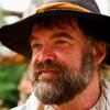 sa_npc: Canadian lycanthropologist Louis P. Garoux (Louis P. Garoux)