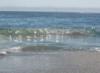 diony: (shining sand)