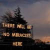 nightdog_barks: (No Miracles)