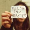 nightdog_barks: (Hipster)