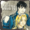 dragonimp: (Collared)