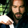 skieswideopen: (Sleepy Hollow: Crane)